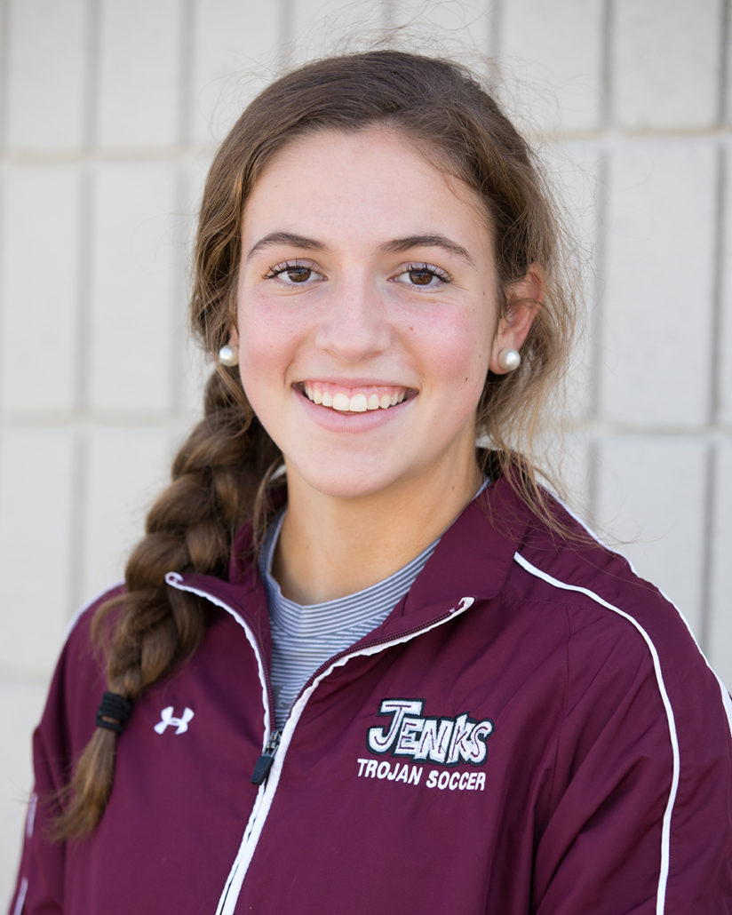 jenks girls History of jenks volleyball jenks boys volleyball jenks girls volleyball ditolla-cooper award the jenks boys volleyball years the jenks volleyball program has a long and successful.